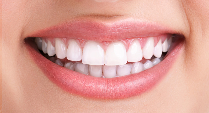 After-The Power Of Whitening
