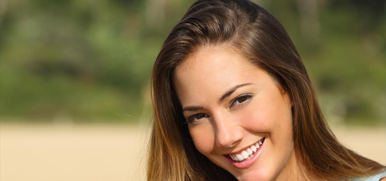 cosmetic-dentistry-jacksonville-florida-dentists-alicia-matayoshi