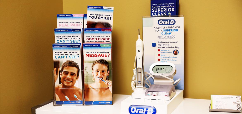 jacksonville-dentists-alicia-matayoshi-office-hours-jax-dental