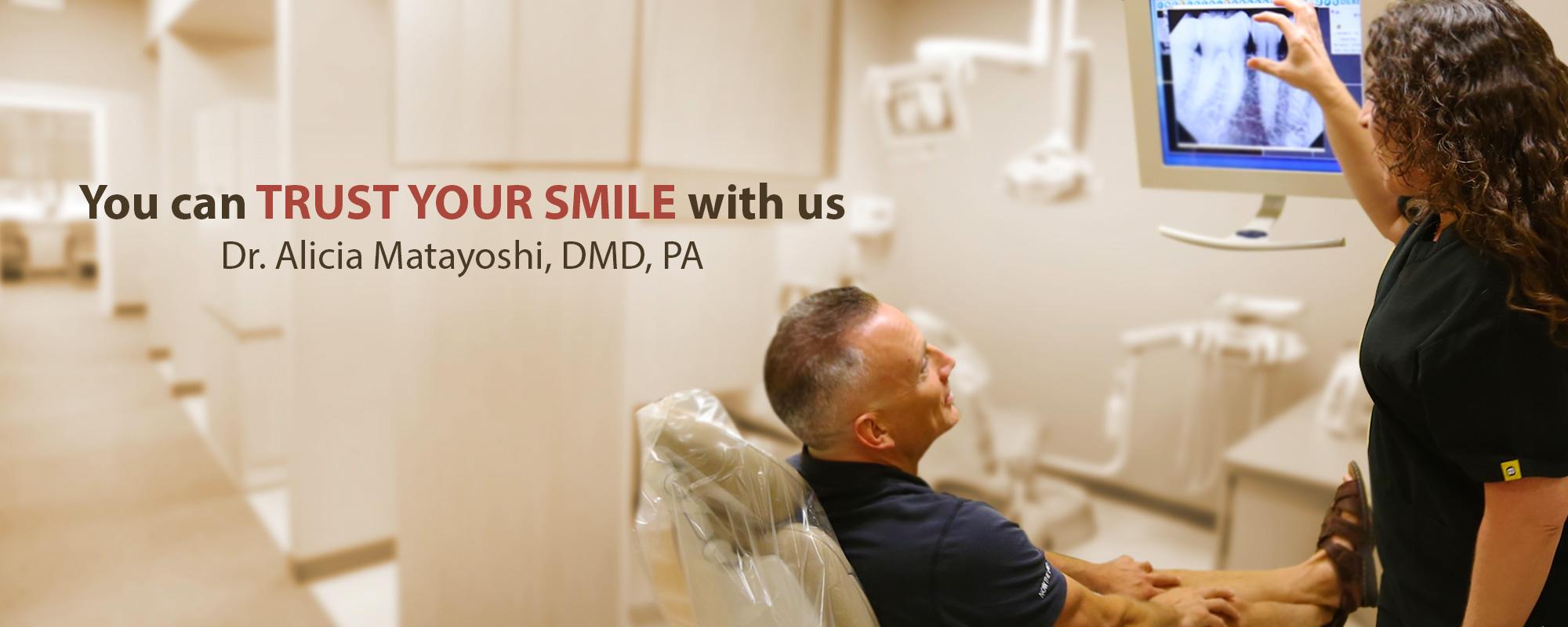 jax-dentistry-banner-4